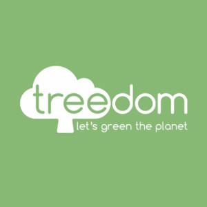 logo_treedom