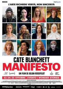manifesto_poster_ita