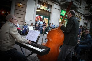 2012.b_Isola Jazz Club_foto F.Strada ok
