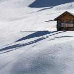 Casa invernoLR