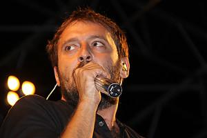 Cesare_Cremonini