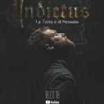 INDICTUS_locandina