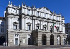 Milan_-_Scala_