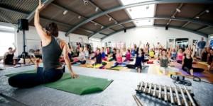 YogaFestival-