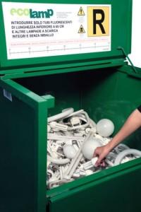 ecolamp-raccolta-riciclo-raee-r5