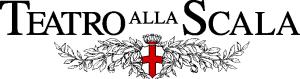 logo-scala