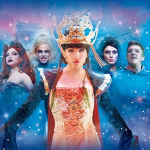 regina-di-ghiaccio-