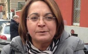 Carmela-Rozza