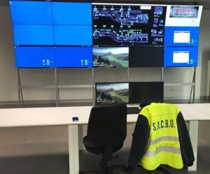 Control Room SACBO 2 (2)