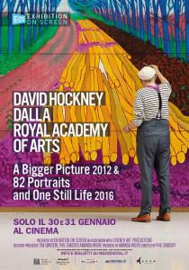 DavidHockney_