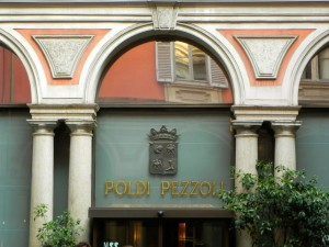 Museo-Poldi-Pezzoli-Milano