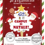 Natale bollate