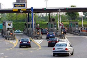 casello-autostrada