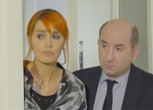 paola-cortellesi-albanese