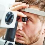 tumori-dell'occhio