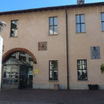 Biblioteca_Comunale bollate