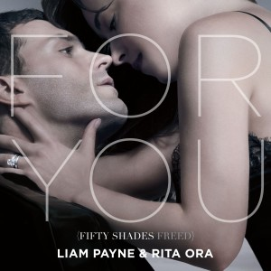 Cover singolo_Fifty Shades Freed_Payne ORA (2)