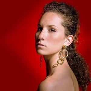 Francesca Sarasso cover singolo