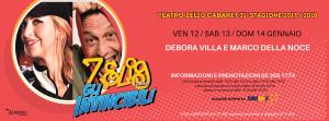 banner-villa-dellanoce