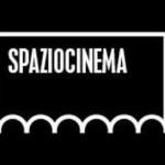 logo spaziocinema