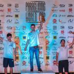 pwc-colombia-gennaio-2018-podio