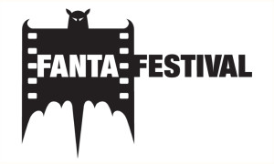Fantafestival(new-big)