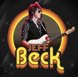 JeffBeck2018