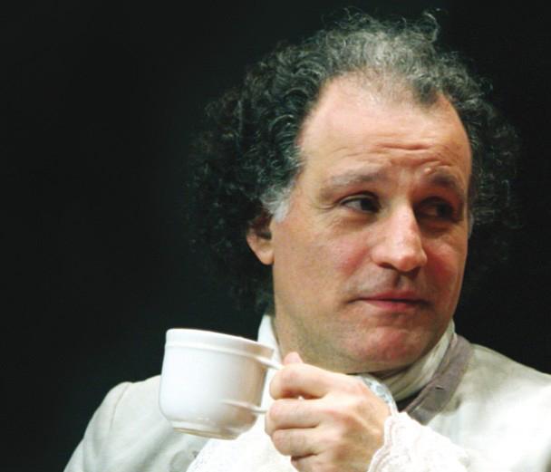Caff dietrolanotizia - Elia riccardo piastrelle rivoli ...