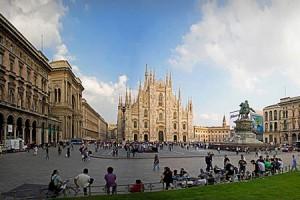 Lombardia_turismo