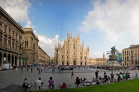 Milano, arriva la tassa di soggiorno | dietrolanotizia