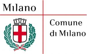 Comune-Milano-concorsi
