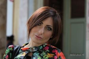 Emanuela Corsello