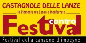 Festival Contro