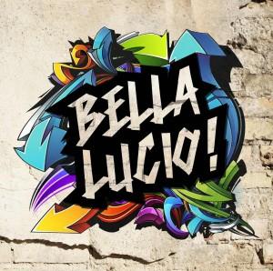 BellaLucio!