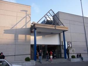 Cinema_di_settimo_milanese
