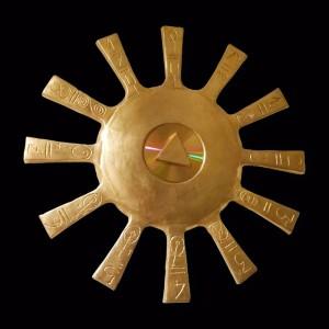 Il Suono di Sole di Franco Mussida