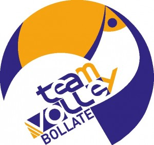 Team Volley Bollate