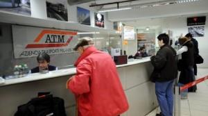 abbonamenti-ATM-ai-pensionati