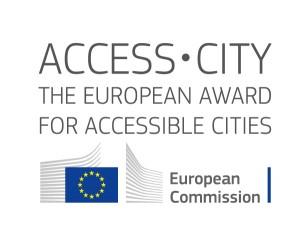access city