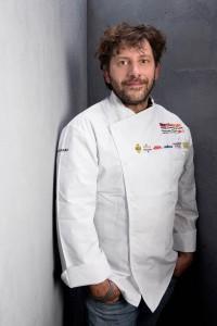 Cesare battisti-@Brambilla-Serrani
