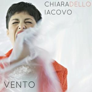 Cover - Vento2