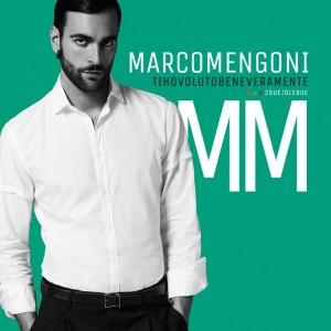 Marco Mengoni - Ti ho voluto bene veramente -