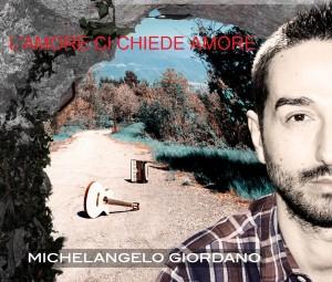 Michelangelo Giordano
