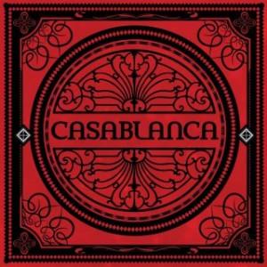 casablanca_5_cose_jpg___th_320_0