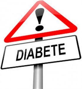 diabete-Medium1