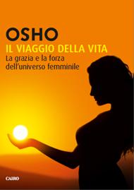 iosho