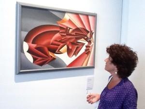 museonovecento1-300x225