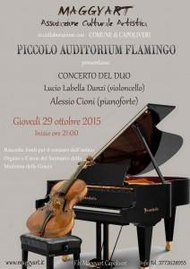piano cello web-2