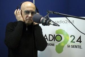 Enrico-Ruggeri-a-Radio24