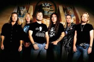 Iron-Maiden1-630x420